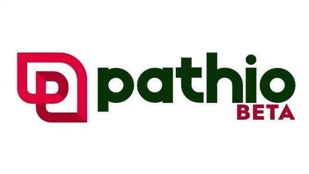 , Pathio: A New 3D Print Slicer