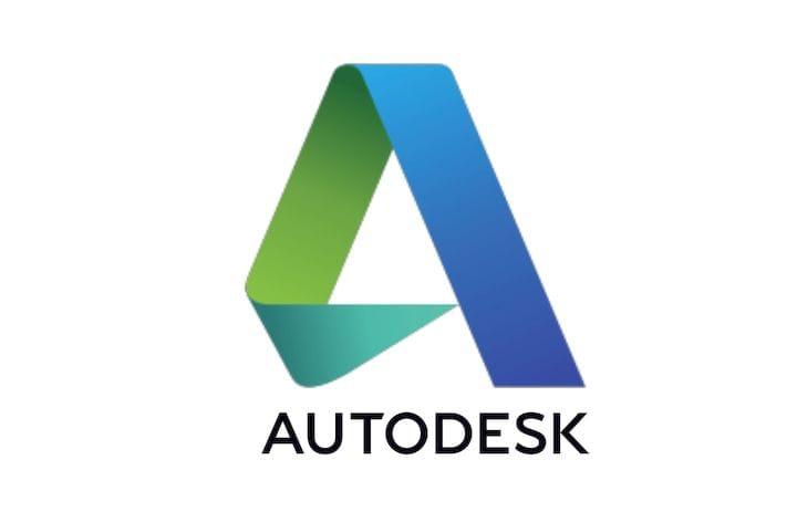 , Autodesk Deepens Reach Into Construction