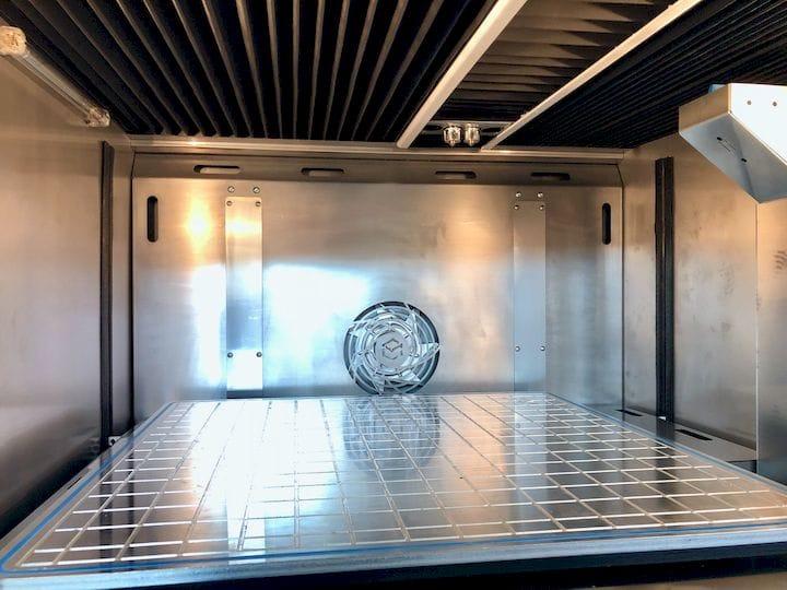 , VSHAPER's Unusual Medical 3D Printer