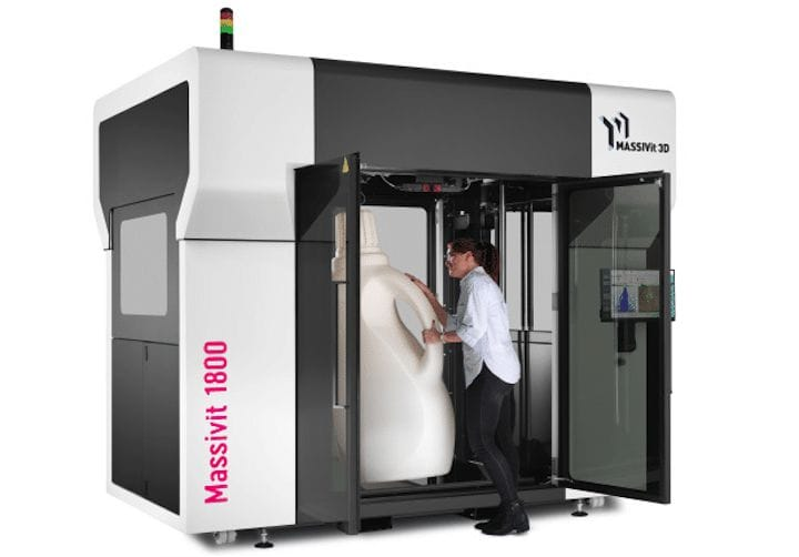 , Choosing The Right, Or Better 3D Printing Tool?