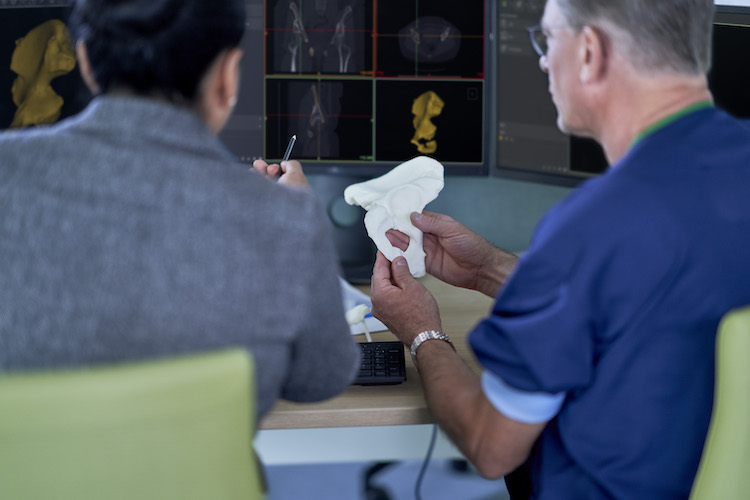 Materialise Mimics inPrint Certification Program Clears Ultimaker and Formlabs for Medical 3D Printing
