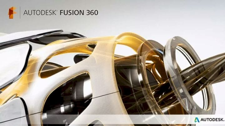 Fusion 360 Isn't Just a CAD Tool, It's Also an Education Platform