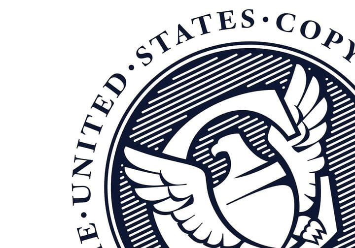 A new exemption has been added to the US DMCA for 3D printing [Source: US Copyright Office]