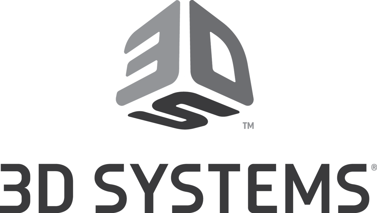 3D Systems Has Good Results, But Bad Reactions