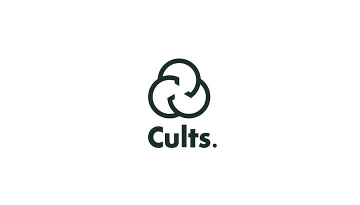 , 3D Model Repository Cults Hits Milestone
