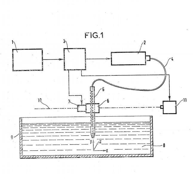The First 3D Printer: A Followup