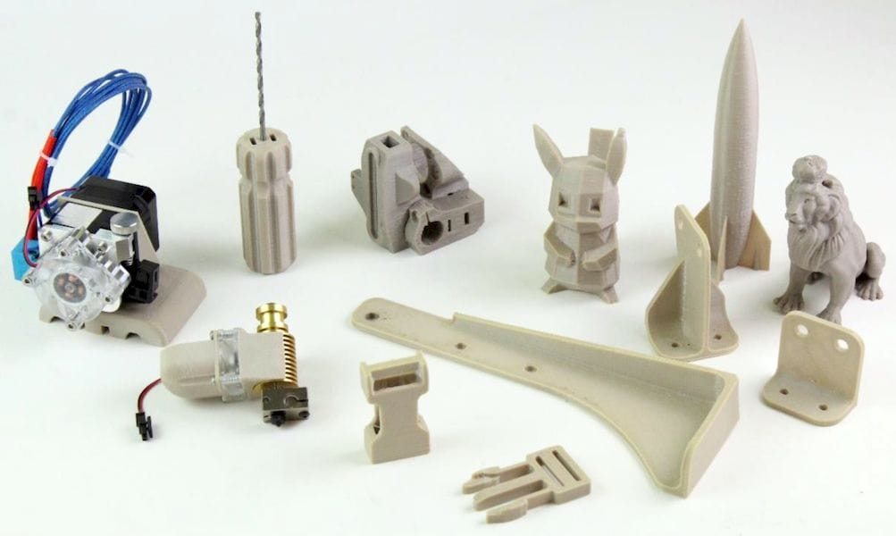 , The Need For 3D Printing Joint Ventures