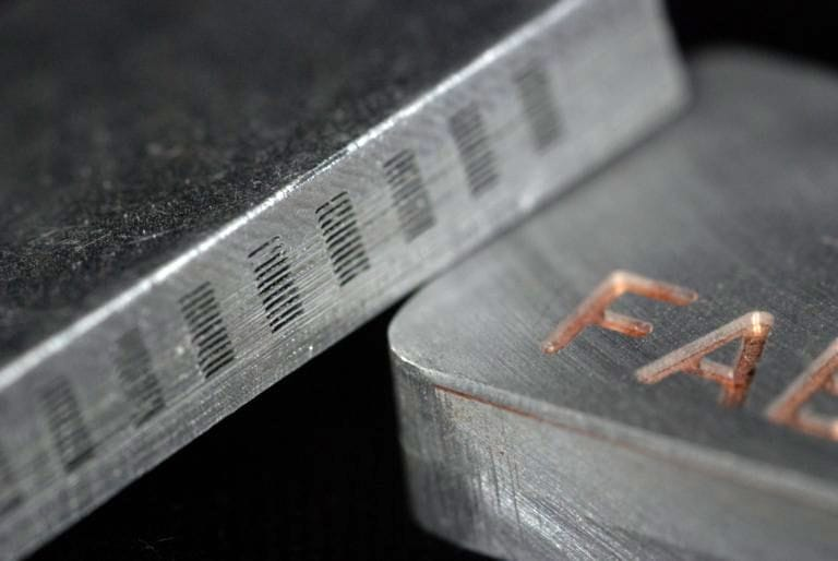 3D Metal Printing: Picking the Right Process