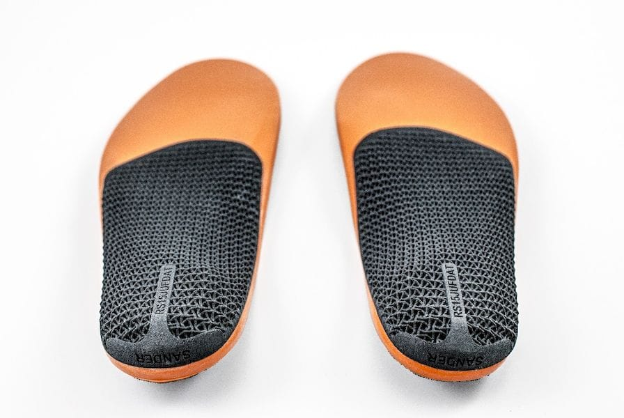 , Could 3D Printing Take Over The Footwear Industry?