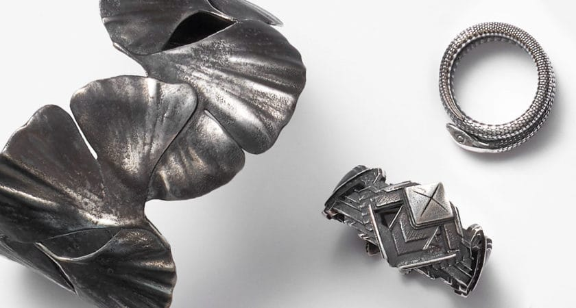 Shapeways Improves Post Processing Options, But Where Are They Going?