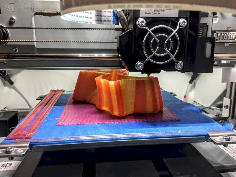 Should You Participate In A 3D Printer Beta Program?