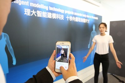 , Intelligent 3D Scanning Could Open Up New 3D Printing Applications