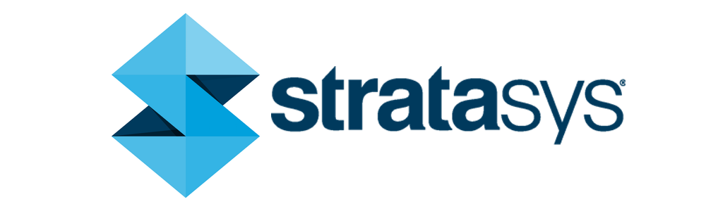Stratasys' Positive and Negative News