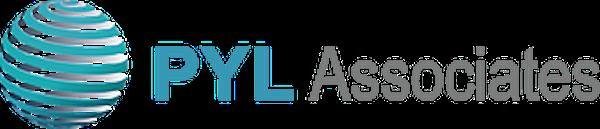 PYL Associates: Making Better 3D Printing Companies