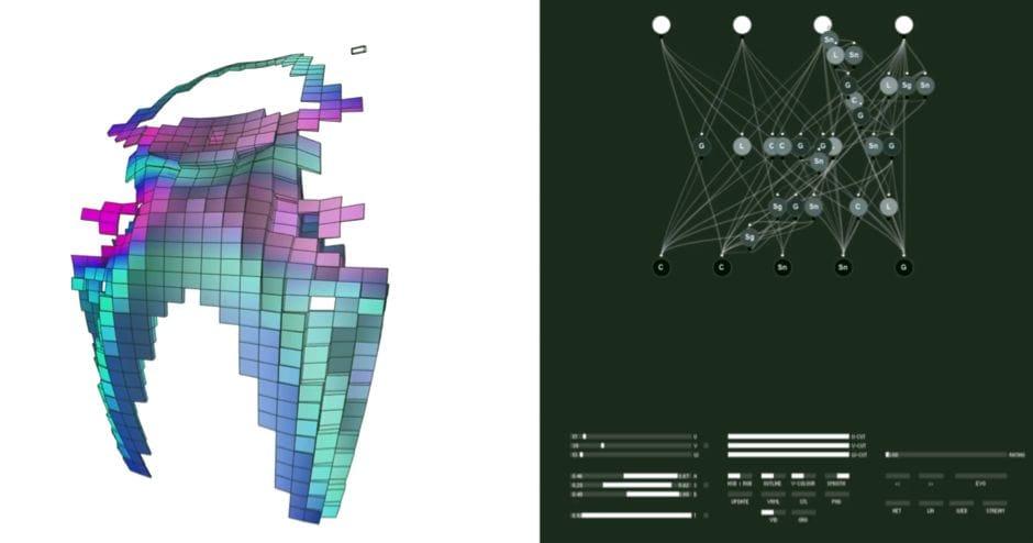 , 3D Design Futures: An Interview with Dr. Daniel Richards, Part 2