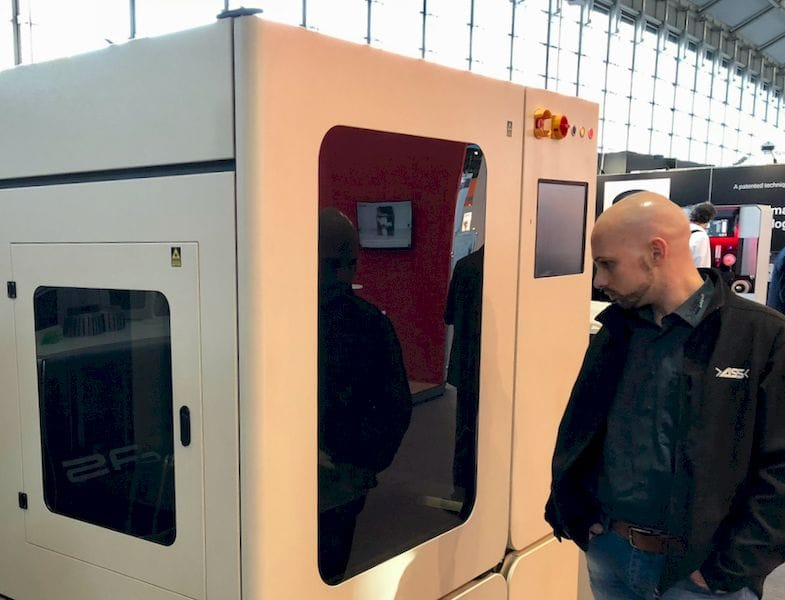 5 Myths About 3D Printing That Some People Believe – Do You?