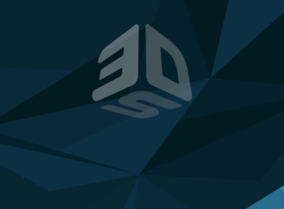3D Systems' Stock Price Significantly Down; New Market Leader