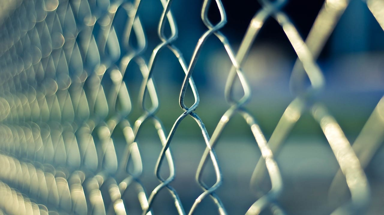 Are Major 3D Printer Manufacturers Prisoners Of Their Technologies?