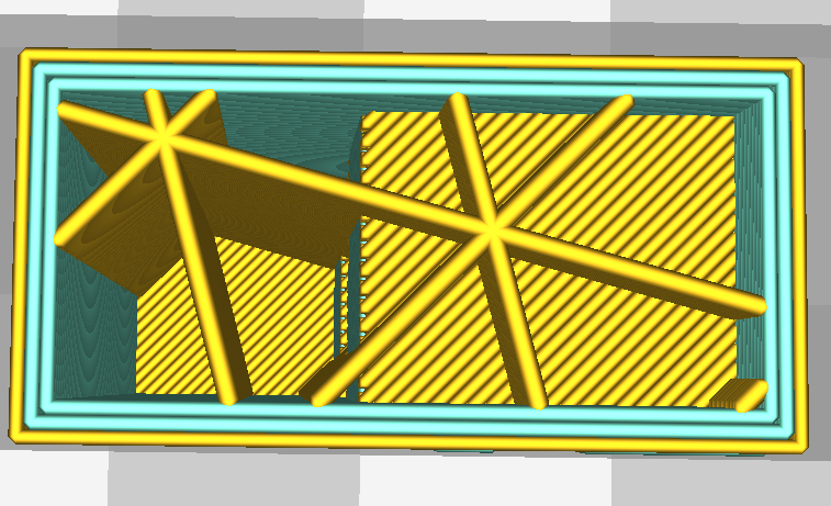 , Cool New Features in Cura Version 2.7