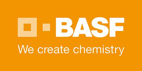 BASF Targeting 3D Printing?