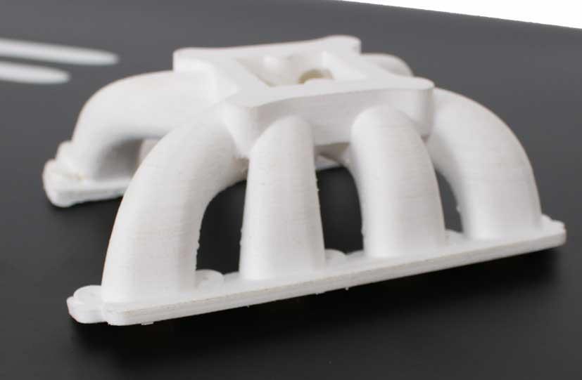 Formfutura Joins the Engineering 3D Print Materials Gang