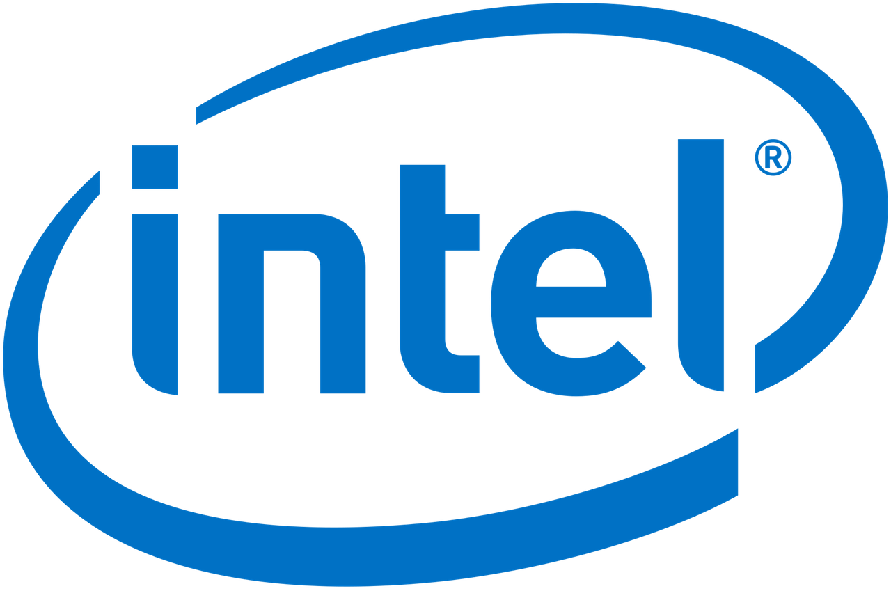 Intel Exits The Maker Community: Implications on 3D Printing