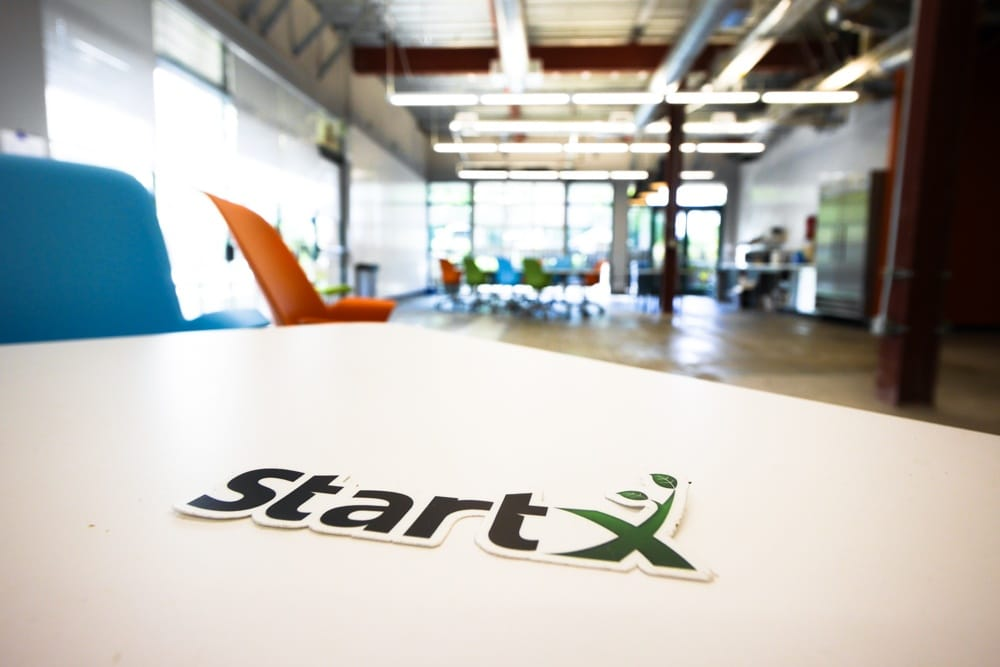 """What is an """"Accelerator"""" for 3D Print Companies?"""