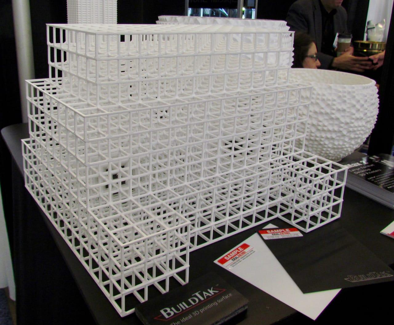 Design of the Week: The Ultimate Bridge Test