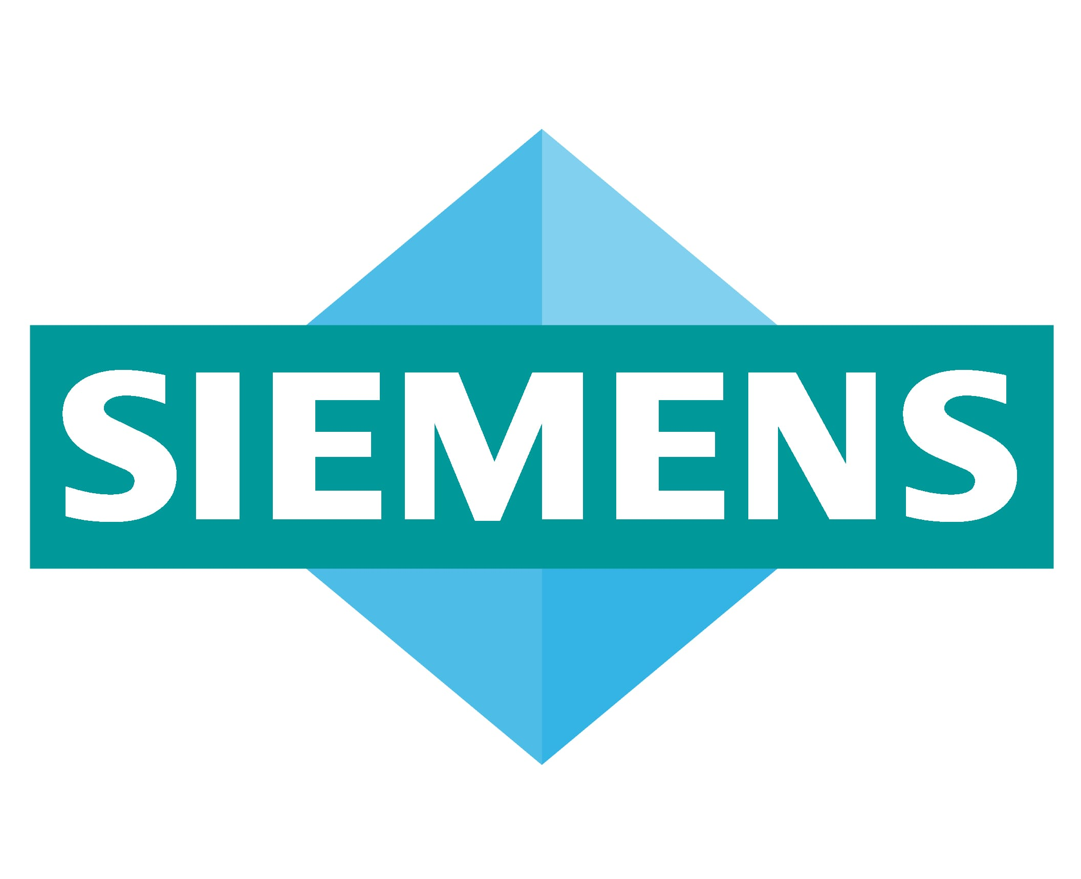 Is Siemens in the Driver's Seat on the 3D Print Bus?