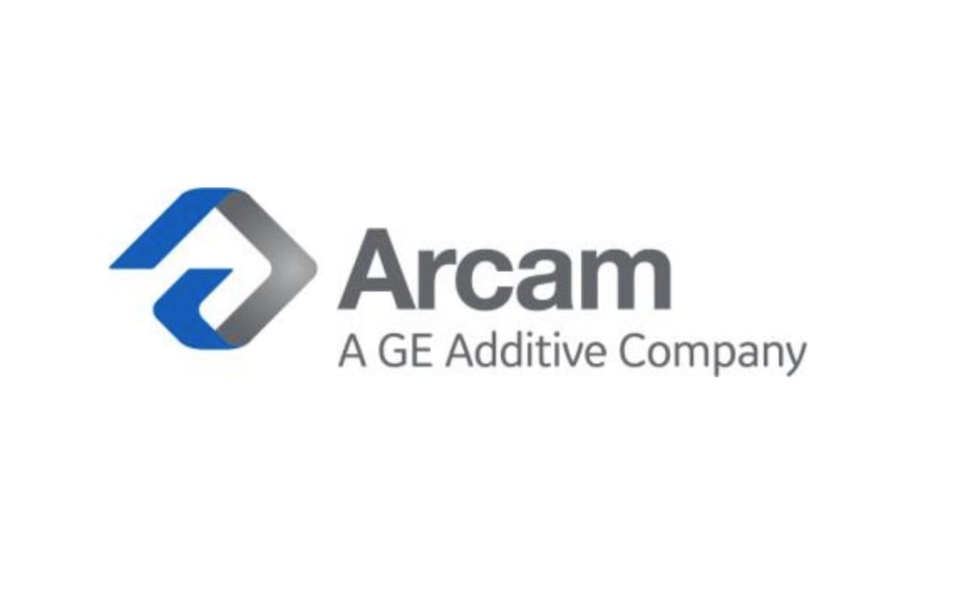 GE Begins Transformation of Arcam