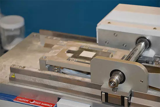 , HP and SIGMADESIGN Launch Material Development Kit for 3D Printing