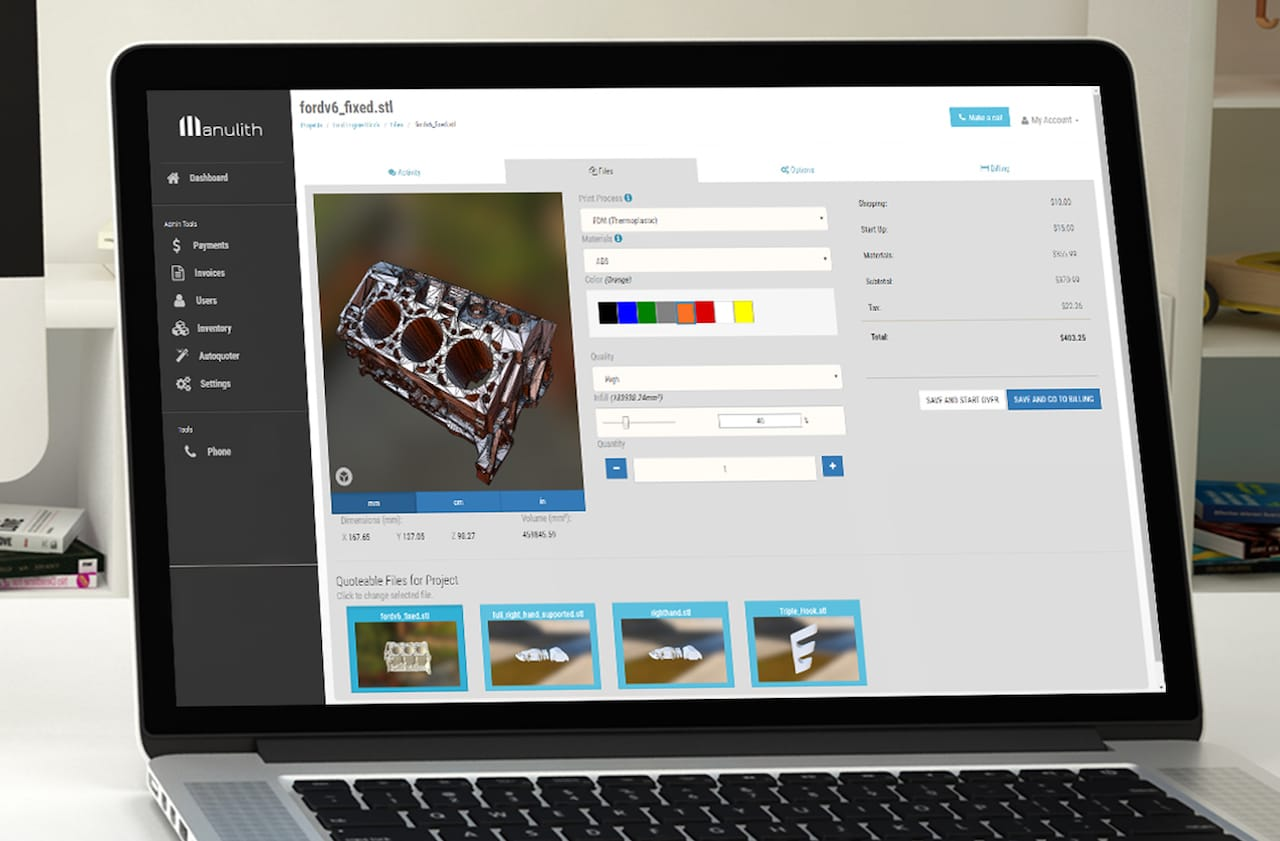 MakerOS Finally Releases Version 1.0