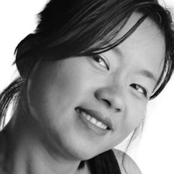 """, Nancy Liang – """"Think Deeply About Where Value Comes From"""""""