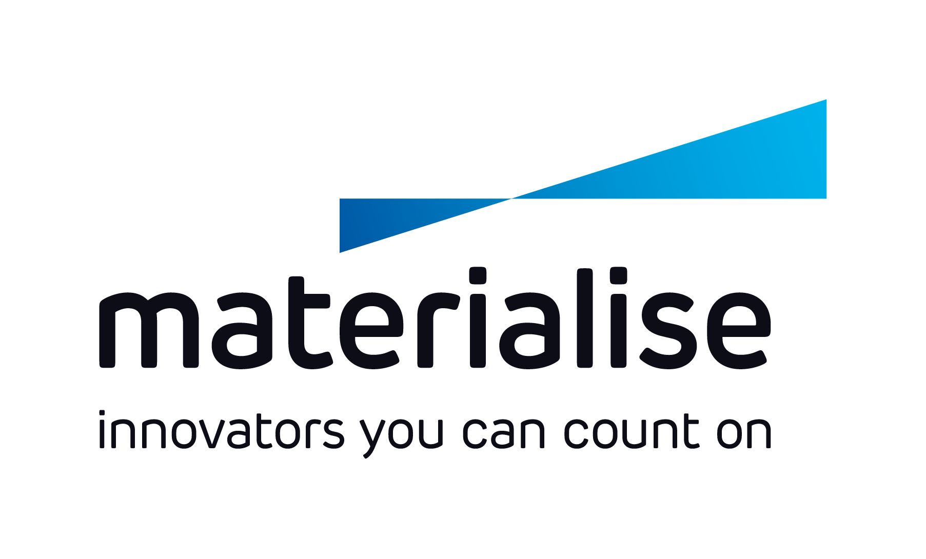 Materialise's 2016 Financial Results Look Positive