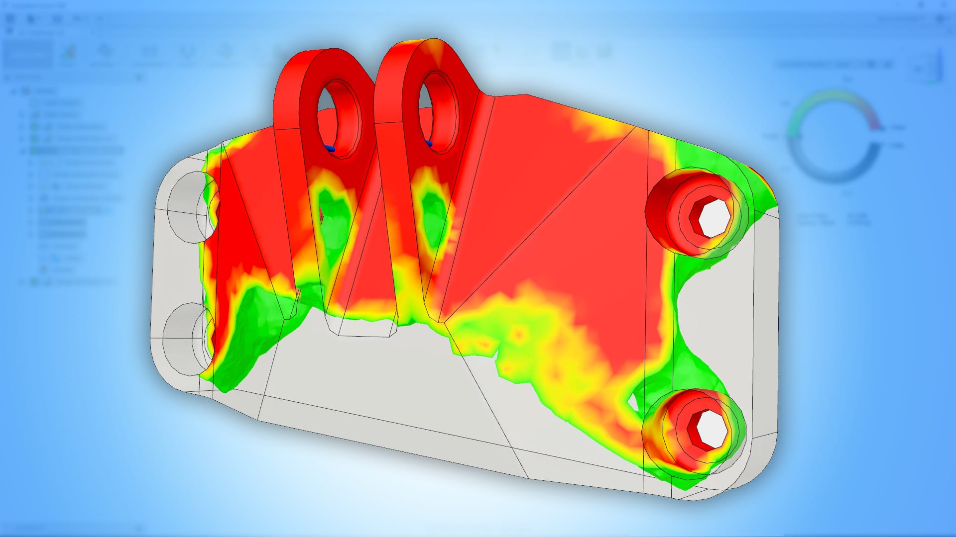 3 Features That Make Fusion 360 a Powerful Engineering Tool