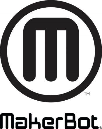 MakerBot reorganizes