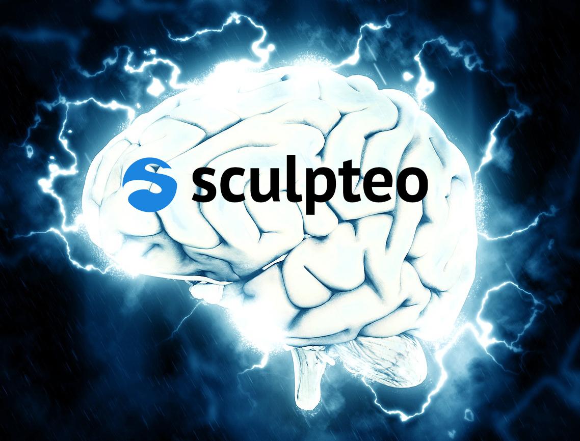 What's Behind Sculpteo's AI Venture?