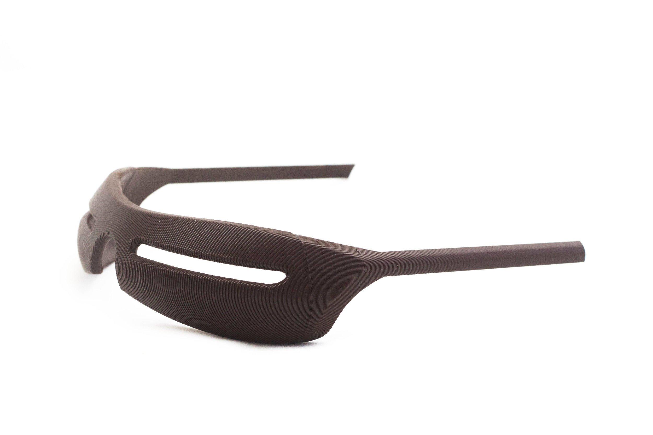 Design of the Week: Glasses Polar 1