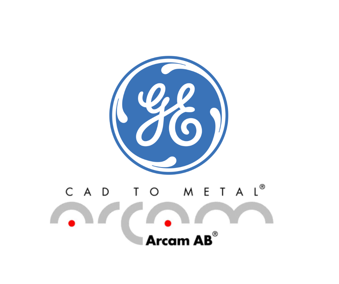 , GE Crosses the 3D Metal Printing Finish Line, But It's Only The Start