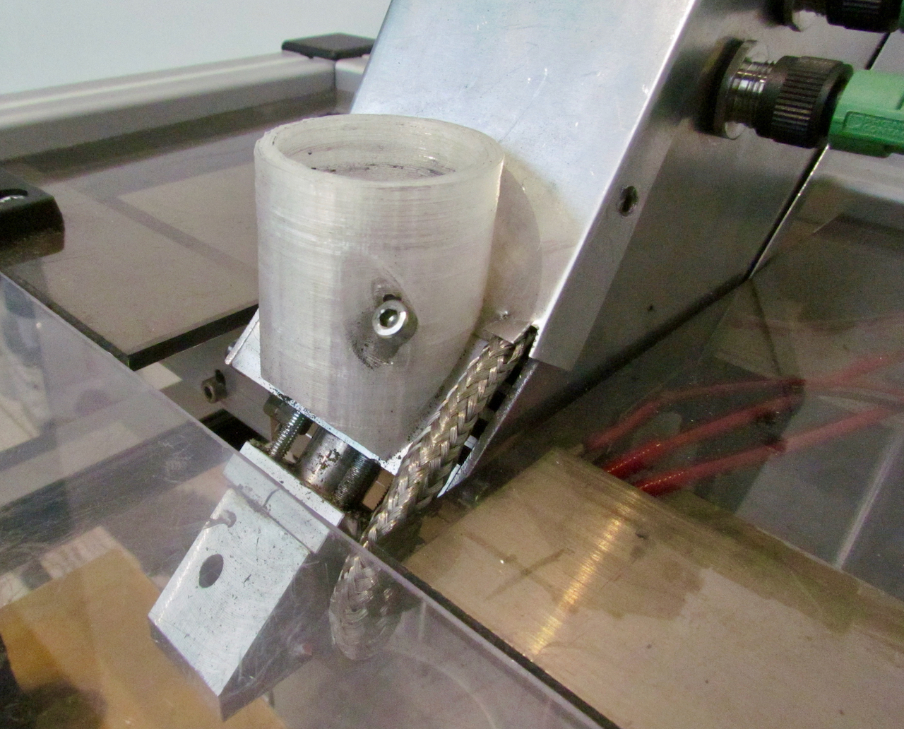 , Has 3d-figo Figured Out How To 3D Print Any Material?