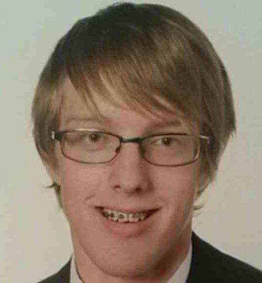 UK Teen Killed By 3D Printer