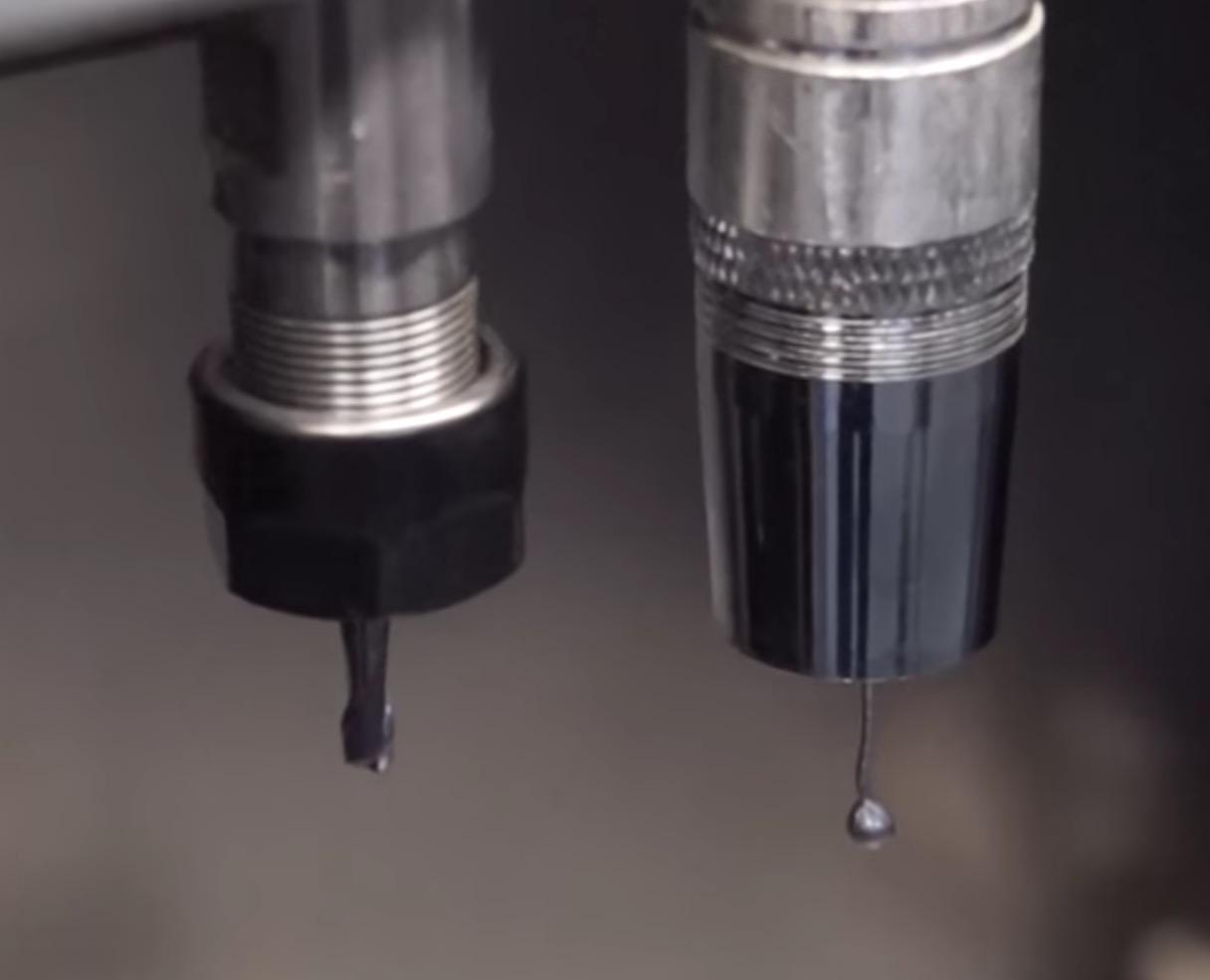 Ability3D's Desktop Metal 3D Printer