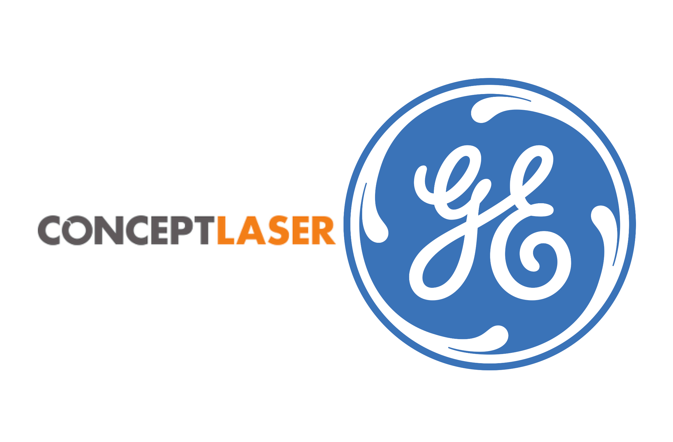 GE Buys Two 3D Metal Printer Firms, Just Not The Ones We Thought
