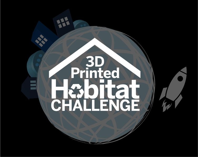 , Phase 2 of NASA's 3D-Printed Habitat Challenge is Open