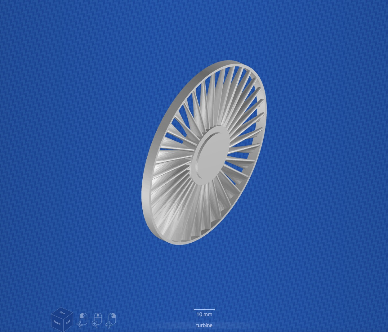 3YOURMIND's Powerful 3D Printing Meta-Service