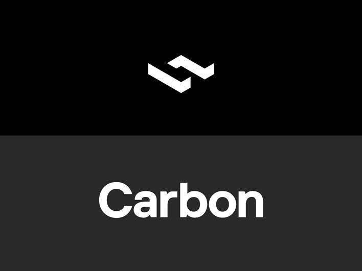 Carbon's Massive Expansion