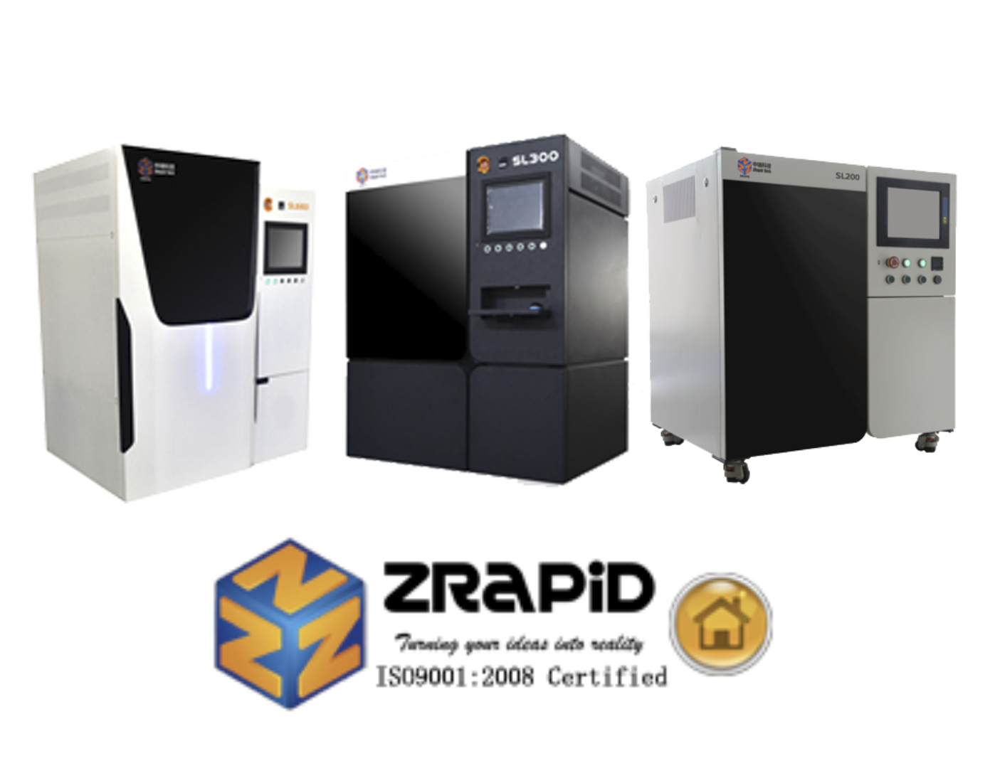 Who is Zrapid Tech and Why Don't You Know About Them?