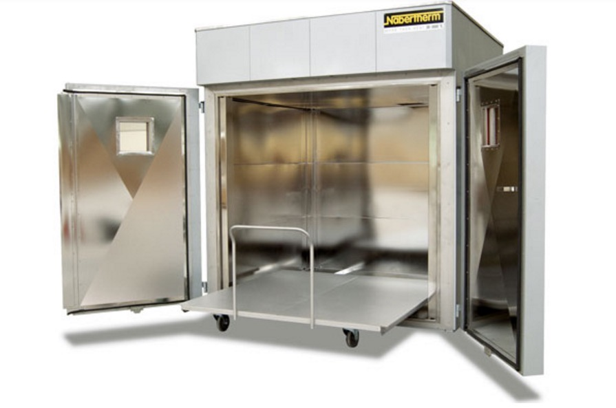 The Coming Importance of Furnaces for 3D Printing