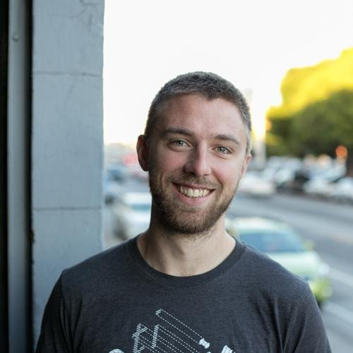 , A Closer Look at Fictiv, a Manufacturing Platform for Startups