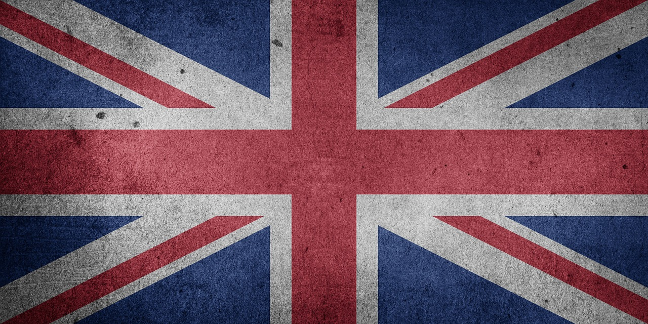 Could Brexit Affect 3D Printing? Oh, Yes!
